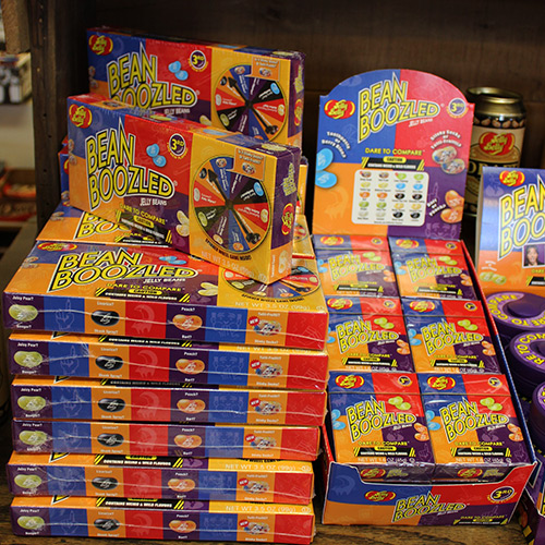 Bean-Boozled-Candy-Store-Roscoe-Village-Sweets-Treats-Ohio