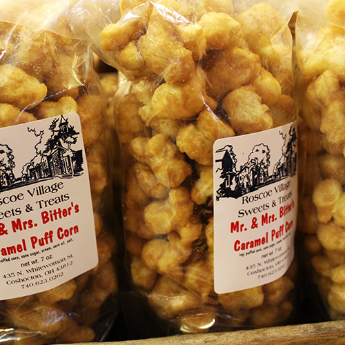 Caramel-Puff-Candy-Store-Roscoe-Village-Sweets-Treats-Ohio