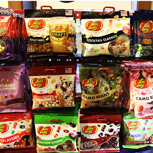 Jelly-Beans-Candy-Store-Roscoe-Village-Sweets-Treats-Ohio