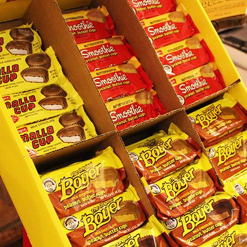 Ohio-Vintage-Candy-Roscoe-Village-Sweets-Treats-Ohio